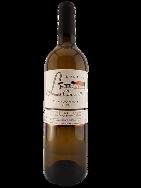 Chardonnay%202019_edited.png