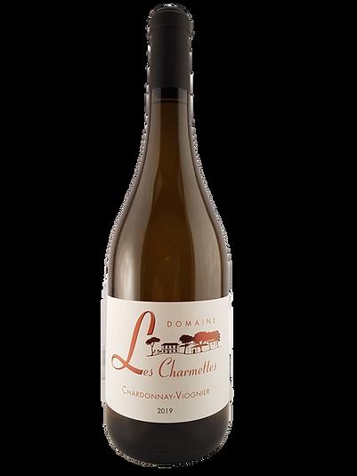 Chardonnay%20Viognier%202019_edited.png