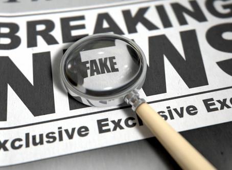 Fakes about Crimea