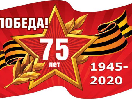 Historian Sergey Galani: Why Victory Day on the 9th of May is a deeply important occasion for Russia