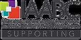 IAABC_memberlogo_supporting4c_edited.png
