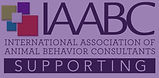 IAABC_memberlogo_supporting4c_edited.jpg