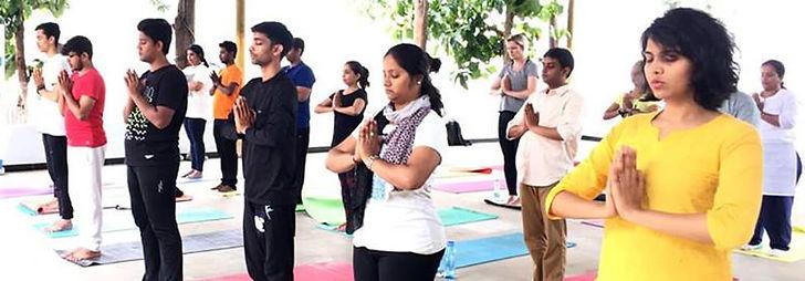 yoga-for-corporate.jpg