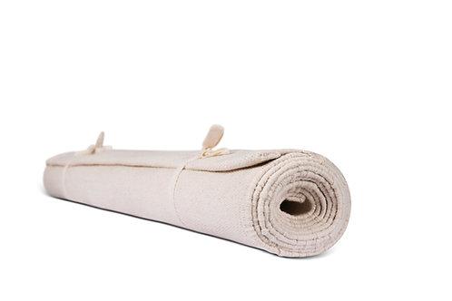 Yoga Cotton Mat
