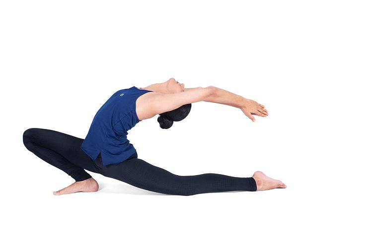 Harsh Yoga-2017.jpg