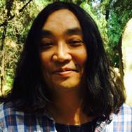 Huang Yibing [Tr.]