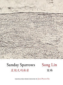 Sunday_Sparrows_cvr_preview.jpeg
