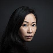 Vaan Nguyen