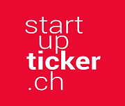 News-Startupticker.png