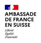 1200px-Ambassade_de_France_en_Suisse_(2020).svg.png