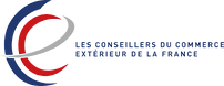 Logo_des_Conseillers_du_commerce_exterieur_de_la_France-removebg-preview.png