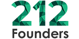 212_founders_-_logo_white-removebg-preview.png