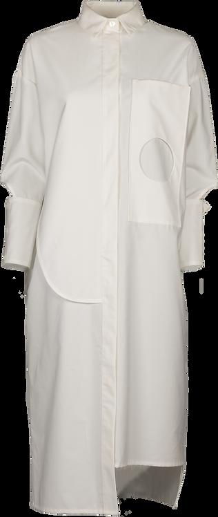 Unisex Long Shirt Alma