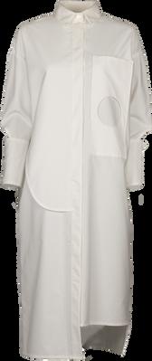 Long Shirt Alma