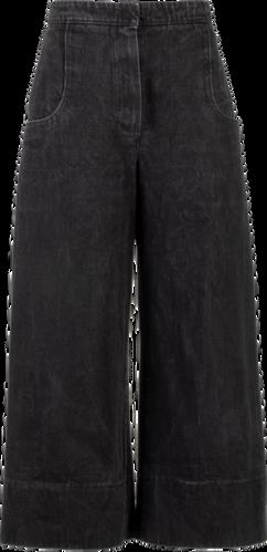 Unisex Jeans Ji