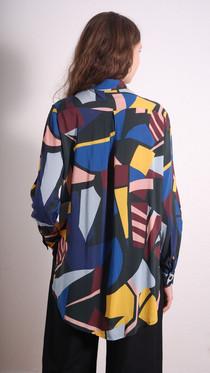 Shirt Mathilde