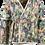 Thumbnail: PRE ORDER Unisex Jacke Ji