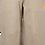 Thumbnail: PRE ORDER Circular Jeans San