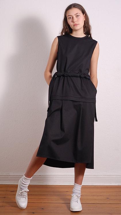 Midi-Kleid Athene