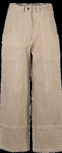 Circular Jeans San
