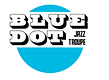 blue dot logo_edited.png