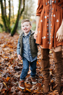 seattle-family-photographer (125 of 205)