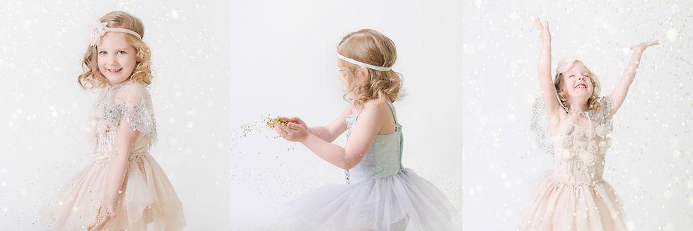 seattle-child-photographer-1.jpeg