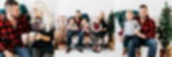 seattle-family-photographer.jpeg