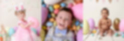 seattle-child-photographer.jpeg