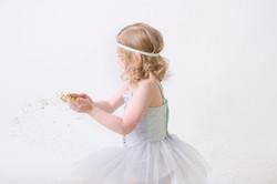 Seattle Child Photographer