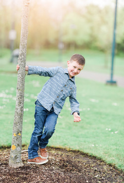 seattle-family-photographer (146 of 205)