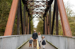 seattle-family-photographer (134 of 205)
