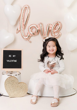 seattle-family-photographer (273 of 205)
