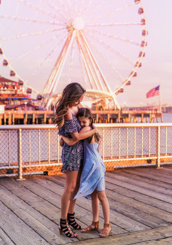 seattle-family-photographer (176 of 205)