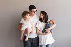seattle-family-photographer-jami-west-photography (623 of 659)