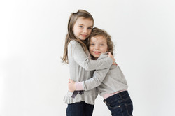 seattle-family-photographer (183 of 205)