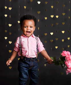 seattle-child-photographer-2