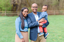 seattle-family-photographer (276 of 205)