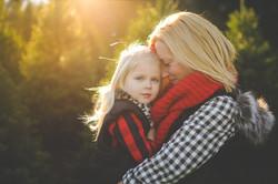 Bellevue Child Photographer