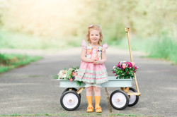 seattle-family-photographer (147 of 205)