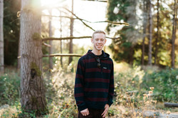 seattle-family-photographer (116 of 205)