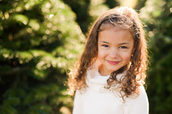 seattle-family-photographer (129 of 205)