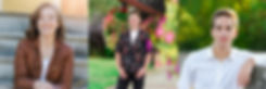 seattle-senior-portrait-photographer.jpe