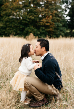 seattle-family-photographer (122 of 205)