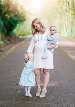 seattle-family-photographer (303 of 205)