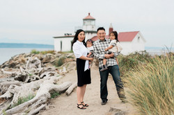 seattle-family-photographer (115 of 205)