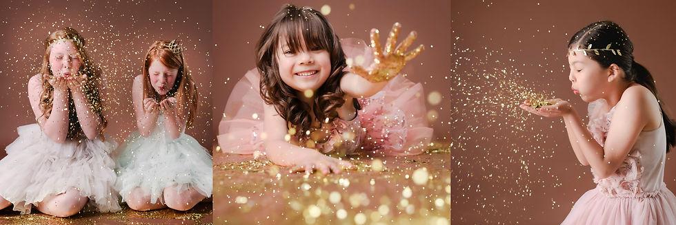 seattle-child-photographer-3jpeg.jpg