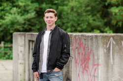 seattle-family-photographer (170 of 205)
