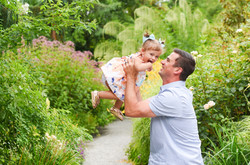 seattle-family-photographer (296 of 205)