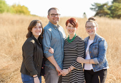 seattle-family-photographer (182 of 205)